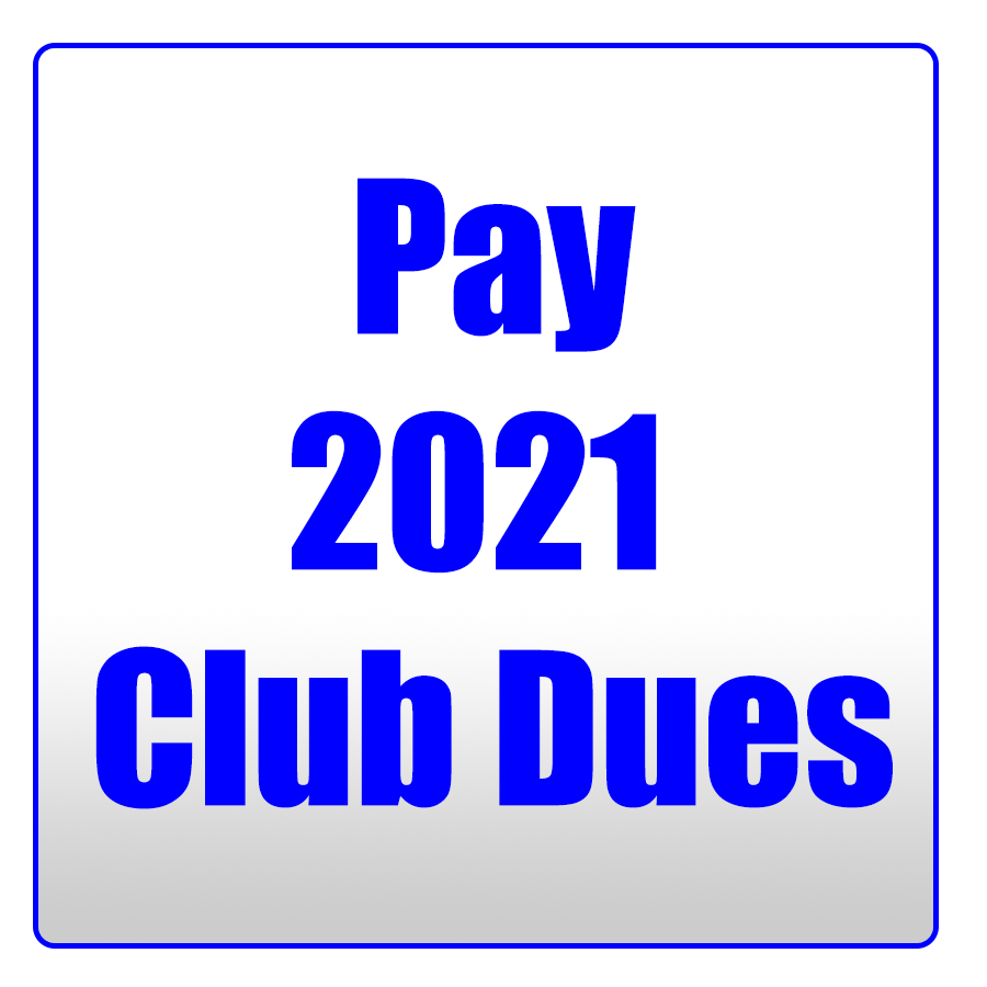 button to pay club dues