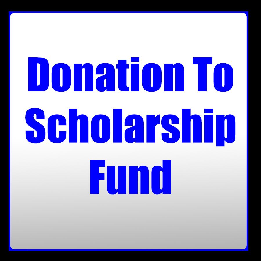 button to donate to mc scholarship fund